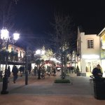 Photo of Designer Outlet Roermond