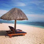 Stunning Viwa Island