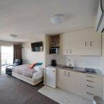 Coastal Ridge Apartments Bild