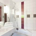 Photo of Ibis Styles Beaune Centre