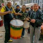 Foto de Feria de Tristan Narvaja