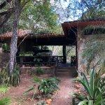 Photo of Canon de la Vieja Lodge