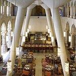 Photo de Mercure Poitiers Centre Hotel
