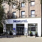 Photo of Novotel York Centre