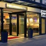 Photo of Mercure Hotel Muenchen Schwabing