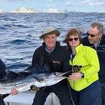 Foto de Lady Helen Fishing Charters