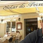Foto de Solar do Peixe