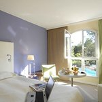 Photo of Mercure Antibes Sophia Antipolis Hotel