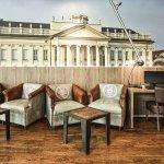 Photo of Ibis Hotel Kassel