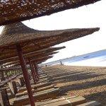 Photo of Ibis Styles Dahab Lagoon Hotel