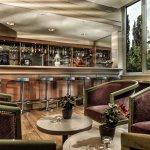 Photo of Ibis Hotel Airport Tegel