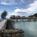 Photo of Palau Pacific Resort