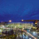 Photo de Mercure Strasbourg Centre Gare