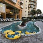 Foto de Shore Crest Vacation Villas