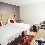 Photo of Hotel Mercure Arras Centre Gare