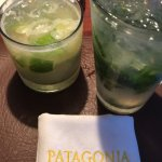 Patagonia Argentinian Grill & Restaurant