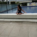 Photo of Pullman Jakarta Indonesia