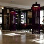 Hotel Am Konzerthaus Vienna MGallery by Sofitel Foto