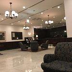 Photo de Plaza Hotel Premier