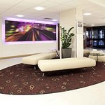 Photo of Novotel Birmingham Airport