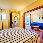Foto de Hotel Bonalba