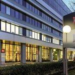 Photo of Hotel Ibis Wien Messe