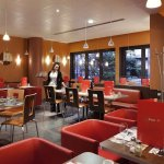 Photo of ibis Paris Bercy Village 12eme