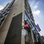 Photo of Ibis Melbourne Little Bourke Street