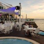 ภาพถ่ายของ Ibiza Beach Club