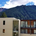 Photo de Novotel Queenstown Lakeside
