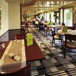 Photo of Mercure Rouen Champ de Mars Hotel