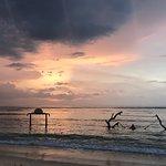 Photo of Aston Sunset Beach Resort