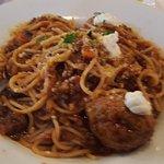 Romano's Macaroni Grill의 사진