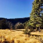Photo de Oak Creek Canyon