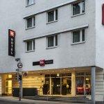 Photo of Ibis Stuttgart Centrum