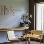 Photo de Ibis Barcelona Cornella