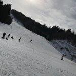 Foto de Asahi Tengusuton Snow Park