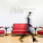 Photo of Ibis Firenze Prato Est