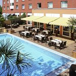 Mercure Hotel Hannover Medical Park Foto