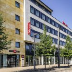 Photo of Ibis Heilbronn City