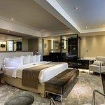 Photo of Hotel Mercure Belo Horizonte Lourdes