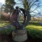 Photo of University of Oregon