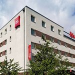 Photo of Ibis Hamburg Airport