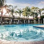 Photo of AVANI Gaborone Resort & Casino
