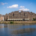 Photo of Crowne Plaza Maastricht