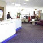 Photo of Novotel Coventry