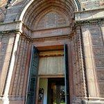 Jordan Schnitzer Museum of Art Foto