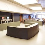 Photo of Novotel Ieper Centrum