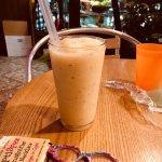 Photo of Coffee Berry