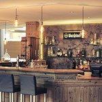 Mercure Hotel Remscheid Foto